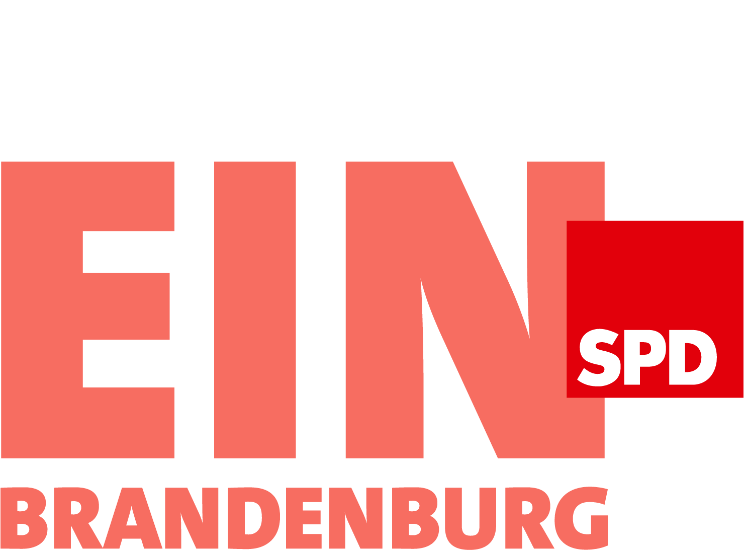 SPD BRANDENBURG – ANTRÄGE UND BESCHLÜSSE